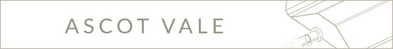 Ascot Vale Title Header